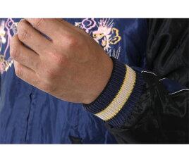 テーラー東洋,虎,龍,スカジャン,スーベニアジャケット,TT14650
