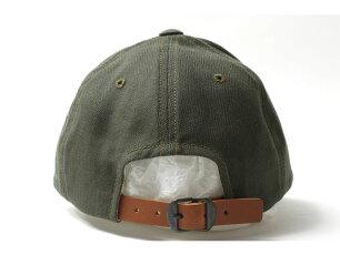トイズマッコイ,コットンキャップ,アメカジ,帽子,ヘリンボーン,TMA2115