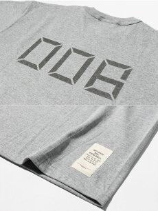 トイズマッコイ,ワーナー,バッグスバニー,Tシャツ,tmc1906