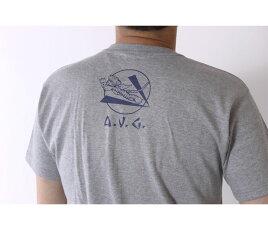 トイズマッコイ,Tシャツ,ミリタリー,TMC2025