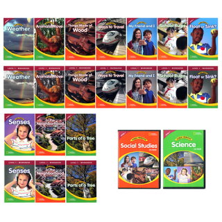 子供向け英語リーディング教材WorldWindowsLevel1セットナショナルジオグラフィック(NationalGeographic)ナショジオで学ぶ初級英語教材キッズ英語/小学校英語/リーディング/発音矯正/フォニックス
