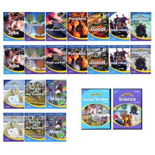 子供向け英語リーディング教材WorldWindowsLevel2セットナショナルジオグラフィック(NationalGeographic)ナショジオで学ぶ初級英語教材キッズ英語/小学校英語/リーディング/発音矯正/フォニックス