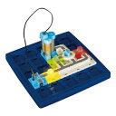 電子ブロック パズル ThinkFun Circuit Maze シンクファン サーキットメイズ 【正規輸入品】 おもちゃ 知育玩具 電子玩具 電子回路 プレゼント 小学生 男の子 子供 5歳 6歳 7歳 高学年 ブロック パズルゲーム プレゼント ポイント2倍
