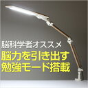 デスクライト コイズミ ECL-335NA ECL-336WT ECL-338AN 【正規販売店】 エコレディ LED 電気スタンド コンパクトアームライト 学習用 …