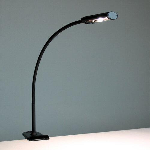 LED LFX1 Classic2