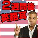 【英語教材】【30日で英語耳になれる!】英語バイリンガル育成プログラム...
