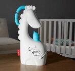フィッシャープライスポータブル・おやすみキリンさんFGG90おねんねおひるね睡眠玩具知育