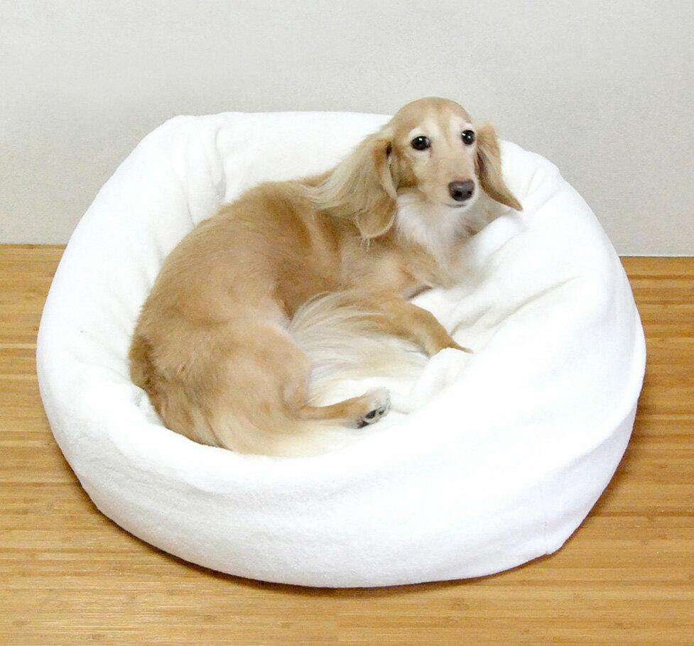 犬 猫 クッション ペット用 低反発マシュマロクッションソファー カバー取り外し式! 低反発クッション クッションソファー ペットクッション ペットソファー 犬用 猫用 低反発ウレタンチップ