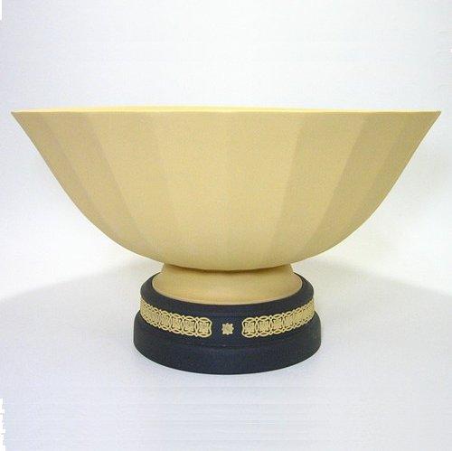 ウェッジウッド・ライブラリーコレクション オリンパスボウル φ31cm