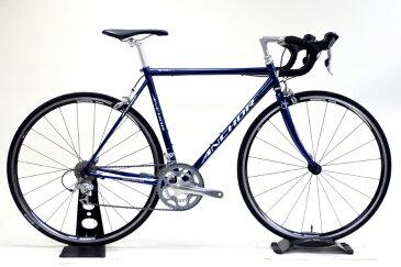 【中古】【2007年モデル】ANCHOR(アンカー) RNC3 Sport(アールエヌシー3 スポーツ)【プロの整備士による整備組付済】【丸太町店(スポーツ専門)展示中】ロードバイク