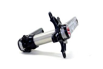 【中古】ROTOR(ローター)3D+CRANKS110PCD【桂工場(本社)展示中】
