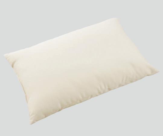 洗える低反発枕 M 39107-01 (8-9105-01)