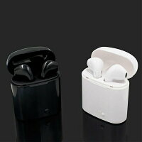 Bluetoothイヤホン片耳無線ワイヤレスイヤホンクリア音質イヤフォン通話高音質スポーツイヤホンマイク内蔵ワイヤープラグ通用iPhoneiPadIOS、Android対応スマホ全機種対応送料無料