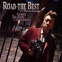 高橋ジョージ&THE虎舞竜『ロード - ザ・ベスト〜25th anniversary』CD