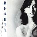 橋本一子「BEAUTY」 CD-R