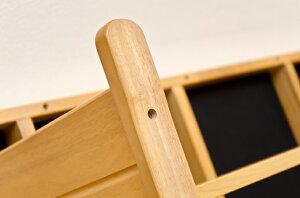 【送料無料】ベンチダイニングベンチスツールいす・チェアーダイニングチェア木製BRISTOLダイニングベンチ北欧インテリアイス【椅子いすミッドセンチュリーモダンシンプルブラウンナチュラル家具通販楽天新生活】10P10Jan15