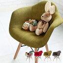 イームズキッズチェア リプロダクト品 イームズシェルチェア シェルチェア イームズ チェアー イス いす 豆椅子 豆イス ベビーチェア ベビーチェアー ダイニングチェアー 子供椅子 パッチワーク 人気