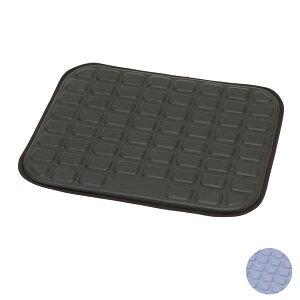 (代引き不可) (受注生産)ベッド用減圧マット 小 CAK-10 加地 (褥瘡 床ずれ)