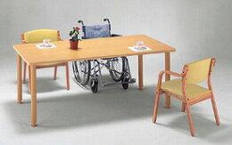 ()オフィスラボ高さ調整テーブルHJシリーズ幅180×奥行90cm/HJ-1890K