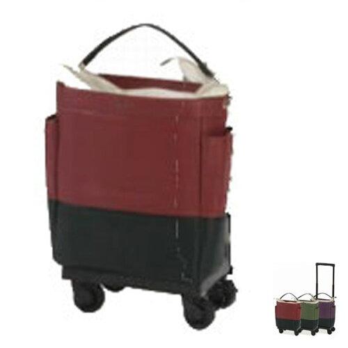 (代引き不可) スワニーウォーキングバッグ D-212(M18)トゥリー(ショッピングカート キャリ...