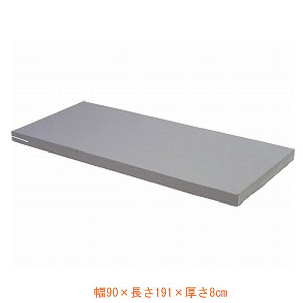 寝具・床ずれ予防用品, マットレス () MB-2500L (901918cm) ( )