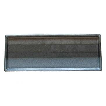 長角トレー 長角皿 錦織 和皿(36.0cm)国産/ 食洗機 /レンジok
