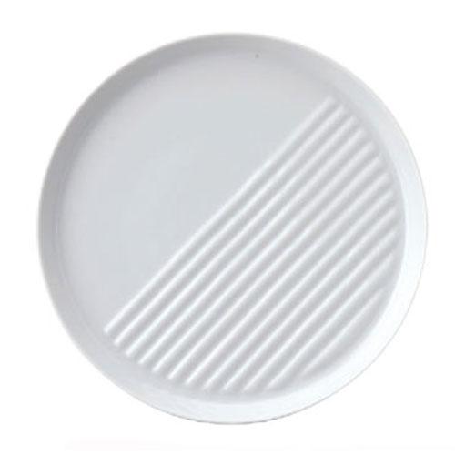 食器, 皿・プレート  22.0cm