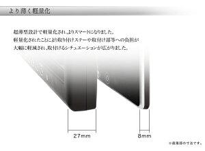 【送料無料】オンダッシュモニター9インチ各種ブラケット対応リアモニターフロントモニターヘッドレスト液晶王国安心1年保証