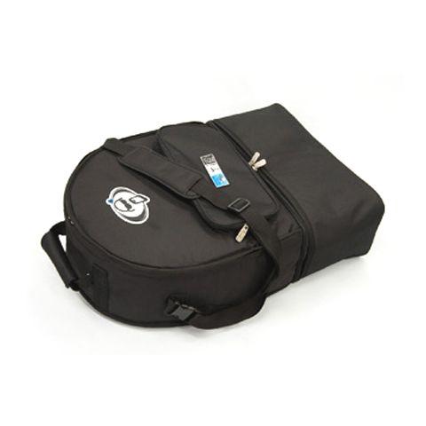 ProtectionRacket TZ3015(スネア&ペダルケース)【お茶の水ドラムコネクション】【送料無料】