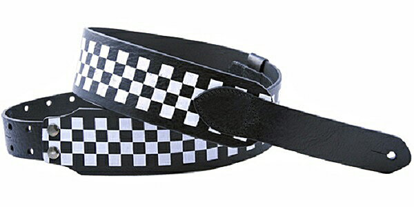 アクセサリー・パーツ, ストラップ Righton!STRAPS(CHESS BlackMAGIC Series95143cm