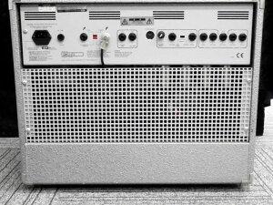 【】RandallランドールRM-100【USED】【アンプ】【ヘッド】【ギター用】