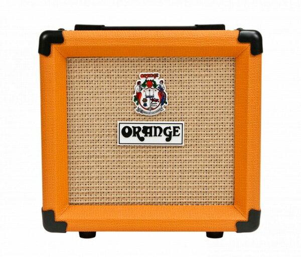 OrangeオレンジPPC108 スピーカーキャビネット  ギターアンプ用