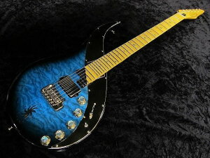 Dean ディーンULI JON ROTH SKY 6-STRING Serial NO.33【スカイギター】【即納可能】【多フレッ...