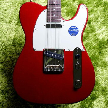 momose MTL1-STD/NJ Old Candy Apple Red#10653【久々の入荷!】