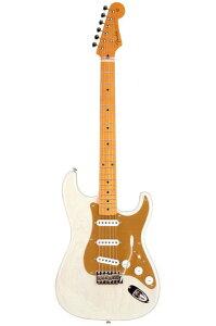 【お取り寄せ商品】Fender フェンダー Japan Exclusive Series Classic 50s Strat Classic 50s ...