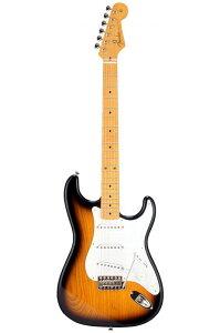 【お取り寄せ商品】Fender フェンダー Japan Exclusive Series Classic Special 54 Strat Maple...