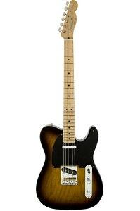 【お取り寄せ商品】FenderMexicoClassicPlayerBajaTelecaster2-ColorSunburst【フェンダーメキシコ】【テレキャスター】【送料無料】