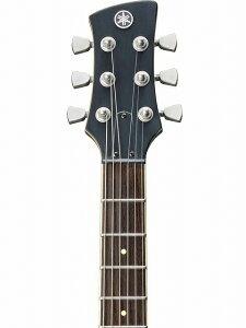 YAMAHAヤマハREVSTARSeriesRS502SPB【レヴスター・シリーズ】【エレキギター】【送料無料】