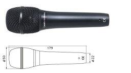 audio-technica (オーディオテクニカ)AT2010 【送料無料】