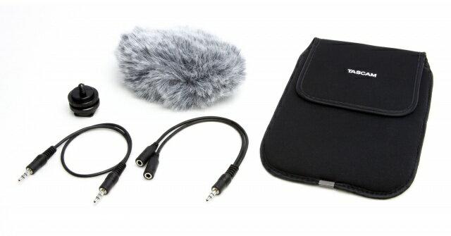 DAW・DTM・レコーダー, オーディオインターフェイス TASCAMAK-DR11C