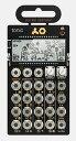 Teenage Engineering Pocket Operator PO-32 tonic【ポケットオペーレーター/トニック】【ティーンエイジエンジニアリング/シンセサイザー】【送料無料】