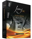 SynthogyIvory II Studio Grands【送料無料】