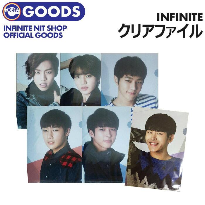 韓国(K-POP)・アジア, 韓国(K-POP)  INFINITE INFINITE NIT SHOP
