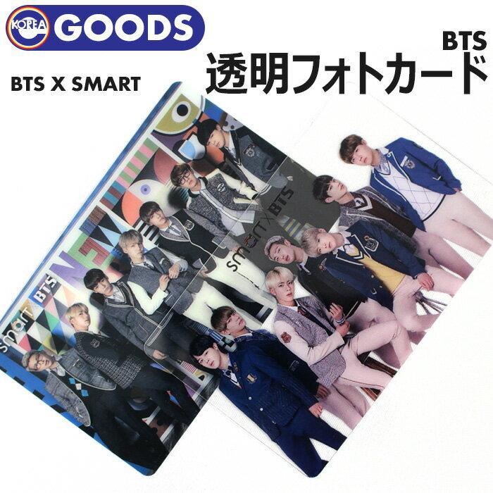 韓国(K-POP)・アジア, 韓国(K-POP)  BTS SMART 2016 S