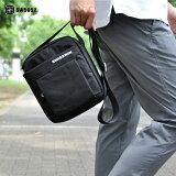 SWISSWIN 送料無料 スイスウィン ショルダーバッグ メンズ 斜めがけ 軽量 ショルダー ビジネスバッグ 出張 メンズバッグ レディース ショルダーバッグ 斜めがけバッグ メッセンジャーバッグ おしゃれ 通勤 鞄 防水 swisswin
