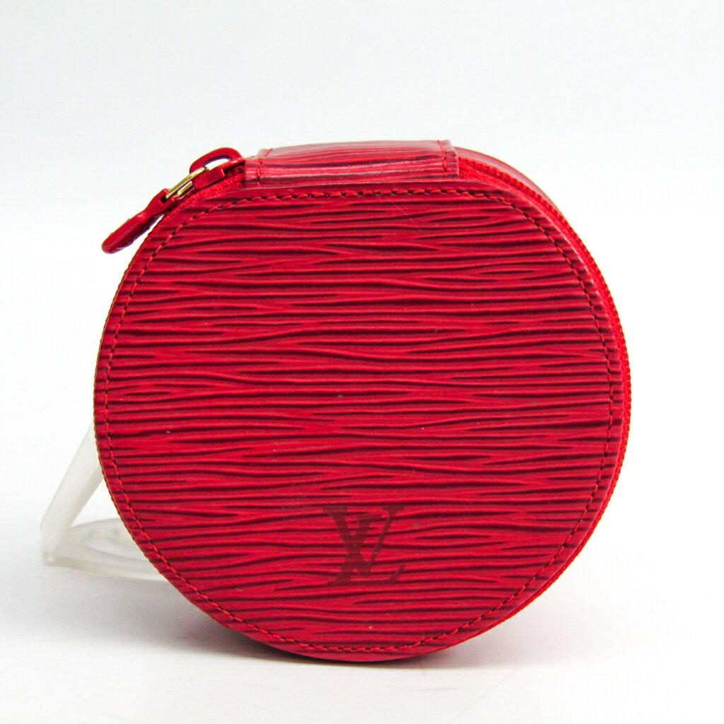 ジュエリー・アクセサリー用品, 収納ボックス・ケース (Louis Vuitton) 10 M48217