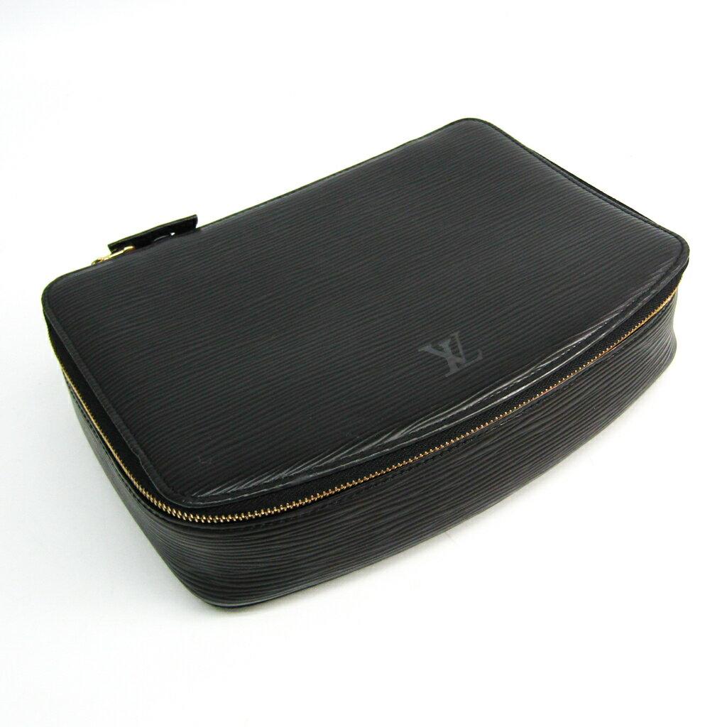 ジュエリー・アクセサリー用品, 収納ボックス・ケース (Louis Vuitton) M48362