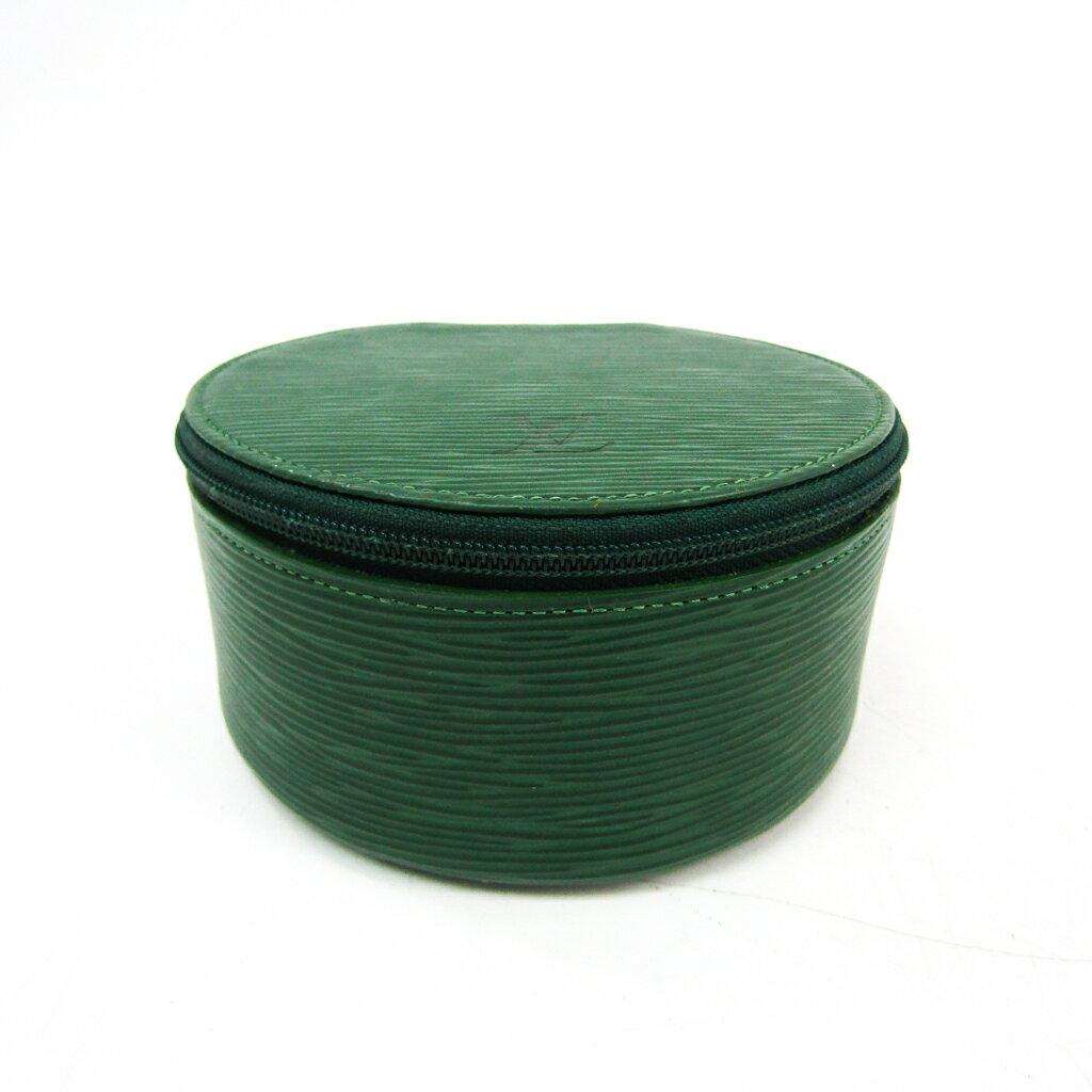 ジュエリー・アクセサリー用品, 収納ボックス・ケース (Louis Vuitton) 12 M48204