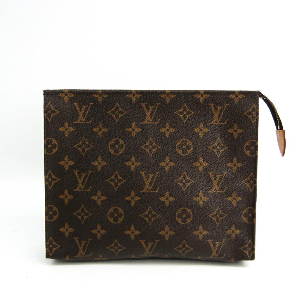 レディースバッグ, かごバッグ (Louis Vuitton) M47542
