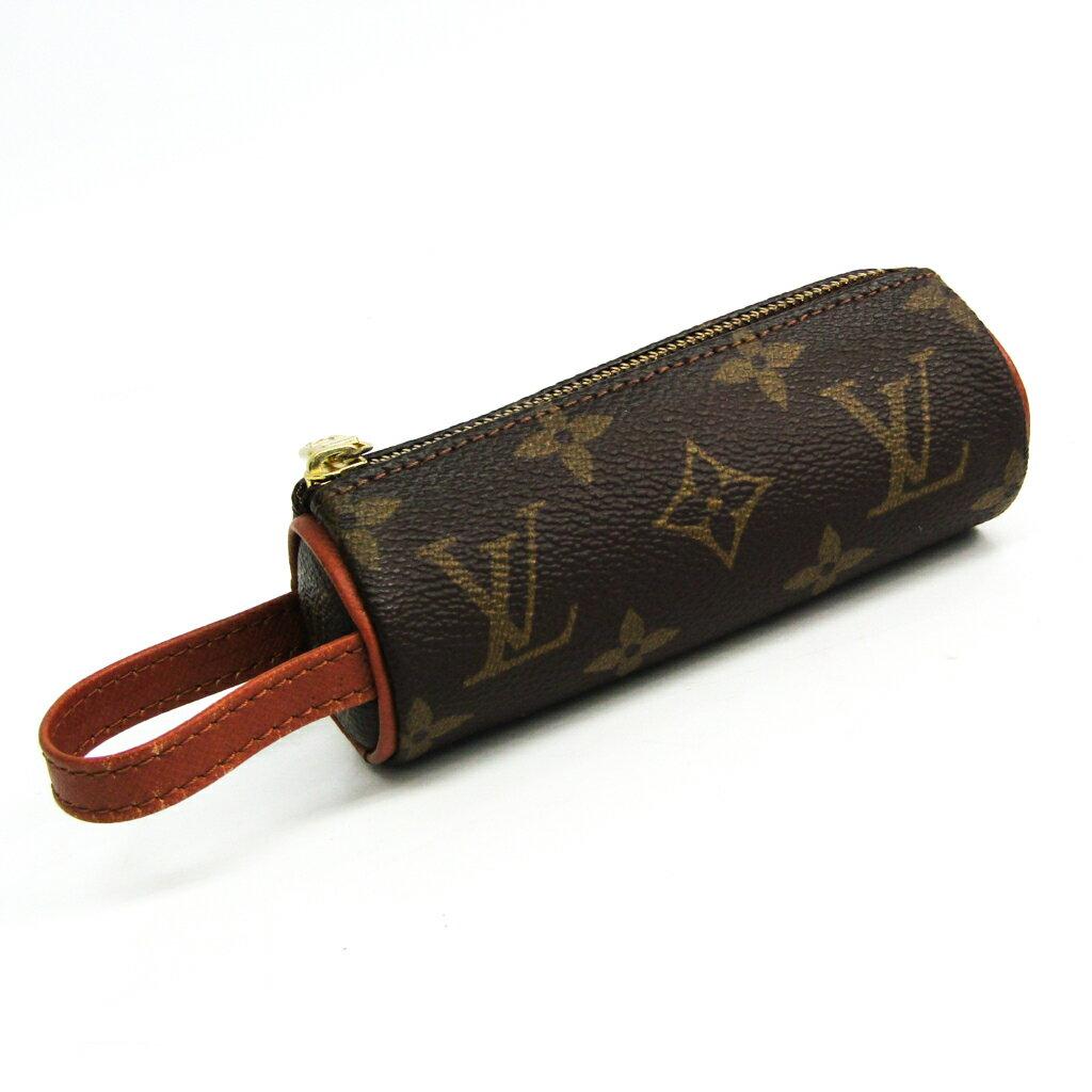 バッグ・ケース, その他 (Louis Vuitton) () 3 M58249